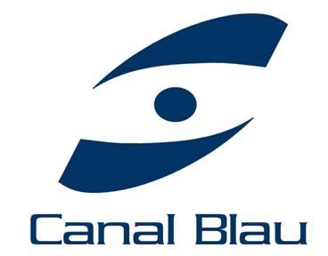 canalblau2